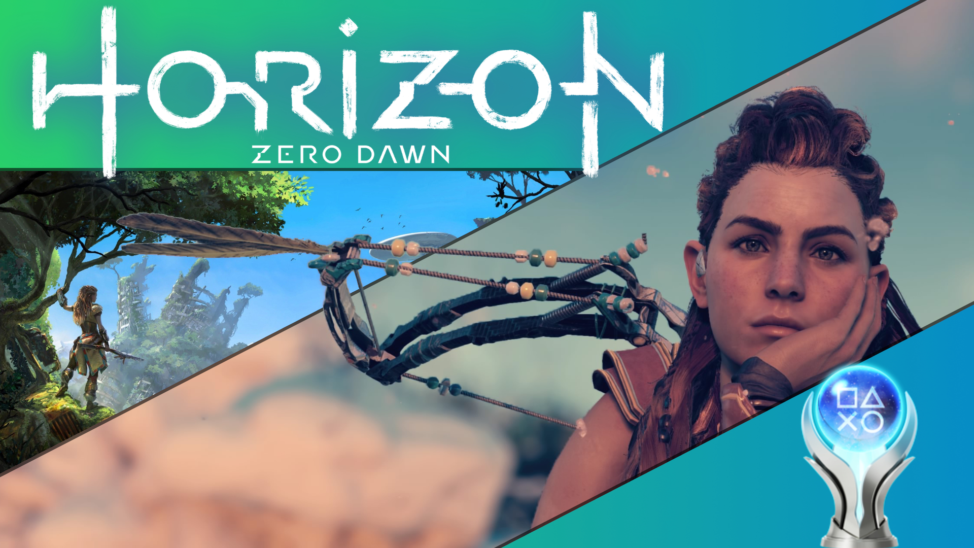 Horizon-Thumbnail-clean.jpg