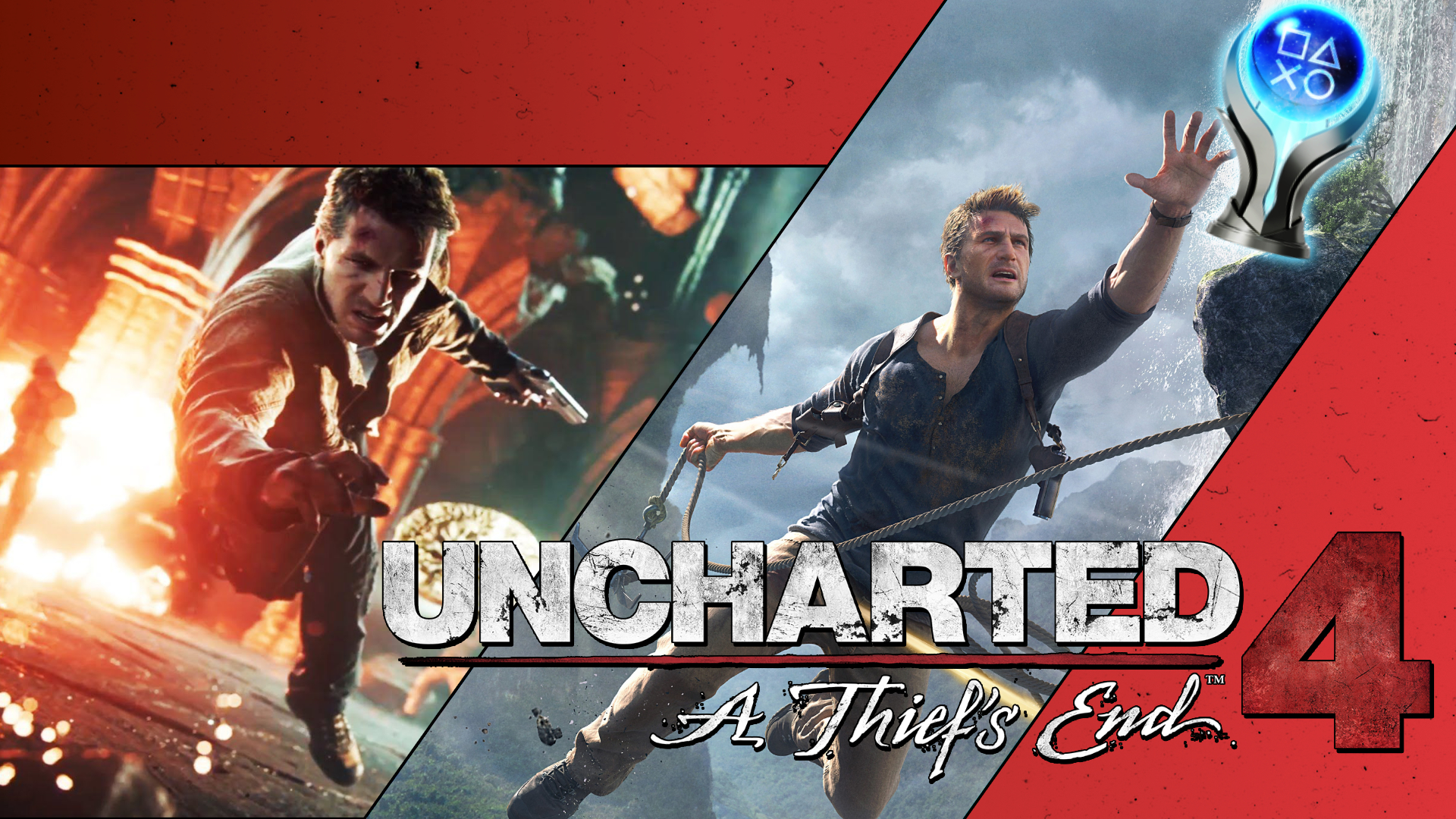 SYP-Uncharted4-clean.jpg