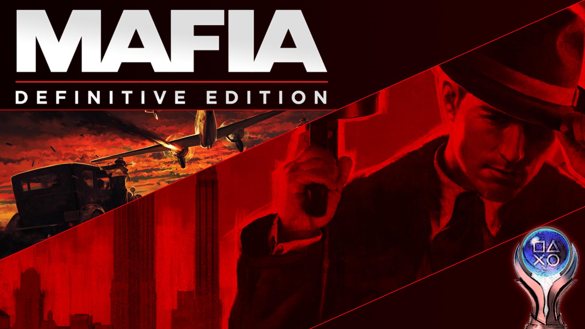 mafia-clean.jpg