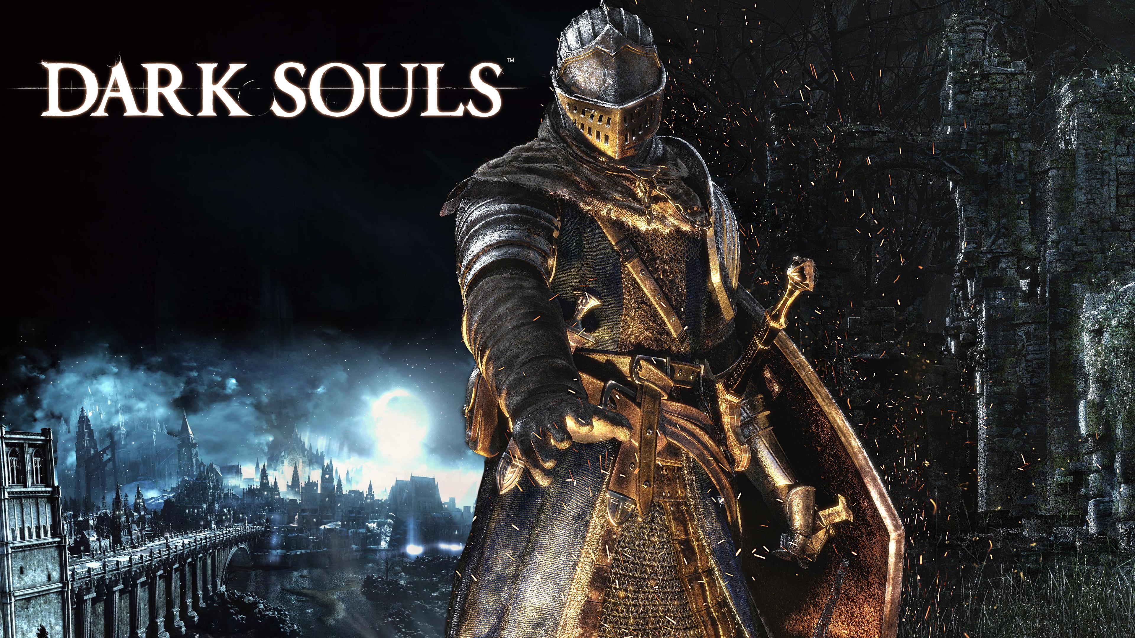 dark-souls.png