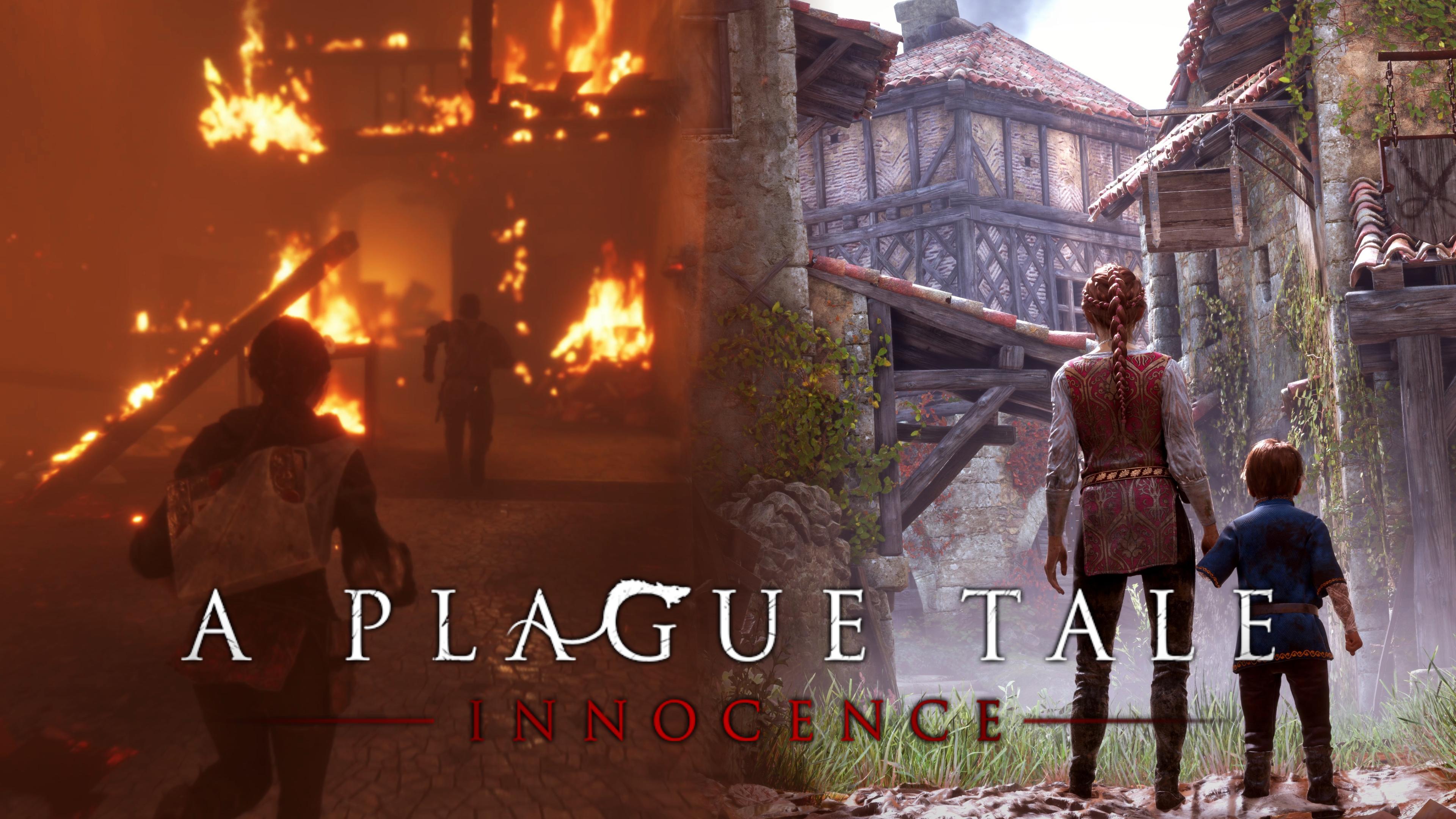 Plague-Tale-Thumbnail-Clean.png